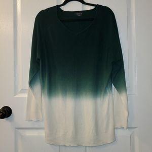 Venus Sweater